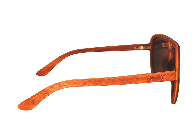 Otways -wooden-sunglasses-eyewear-polarized-UV400-lightweight