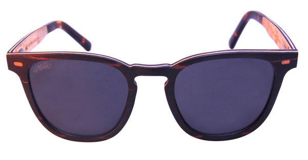 Casuarina-sunglasses-dark-ebony- TAC