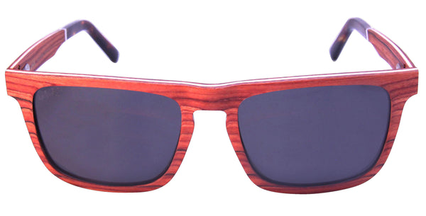 Daintree -sunglasses-eyewear-wooden-rosewood