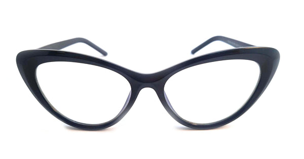 Sophia-Blue-Light-Blocking-clear-UV400-eyewear