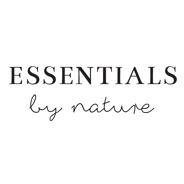 Essentials by Nature Gift Cards