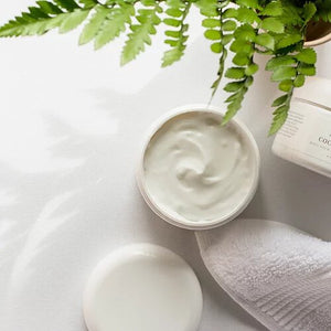 Soothing Replenish Balm