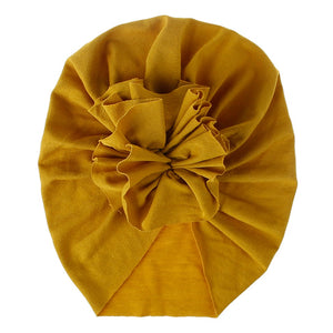 Runway Princess Turban