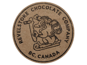 Revelstoke Chocolate