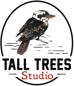 Tall Trees Studio