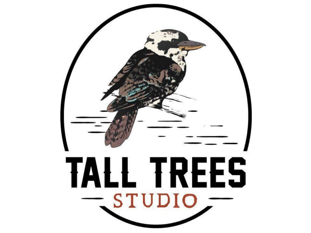 Tall Trees Studio Gift Card