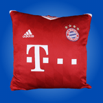 Bayern Munich Cushion