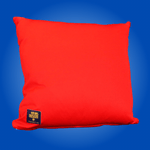 South Korea Shirt Cushion