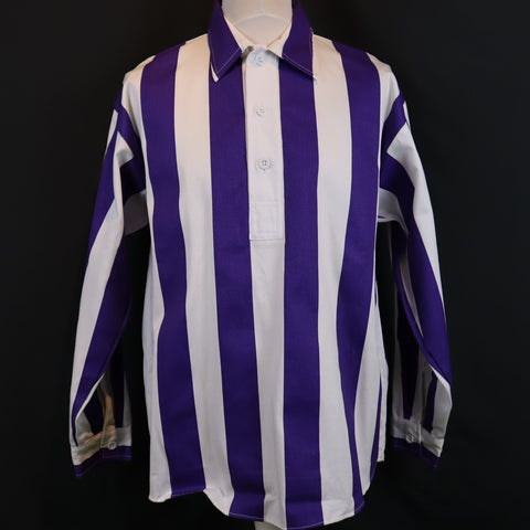 Fiorentina TOFFS long sleeved shirt