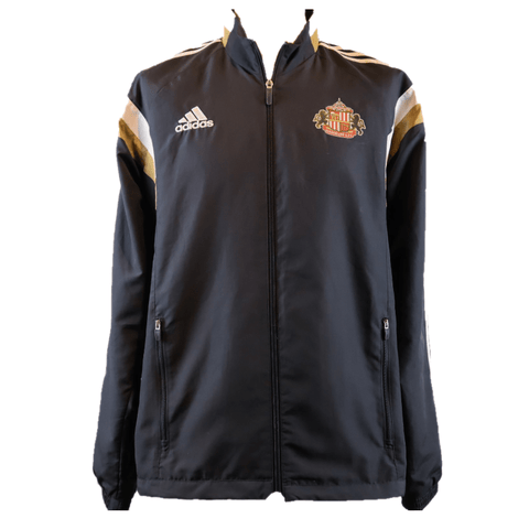 Sunderland 2014/2015 Training Jacket