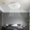 LED Ceiling Fan Light