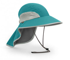 Sombrero  Adventure SPF 50+  -Sunday afternoons Hats  -