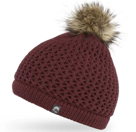 Gorro Celeste Beanie / Sunday Afternoon UPF 50+