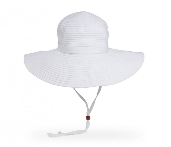 Sombrero Beach  Sunday Afternoons Hats FPS 50+