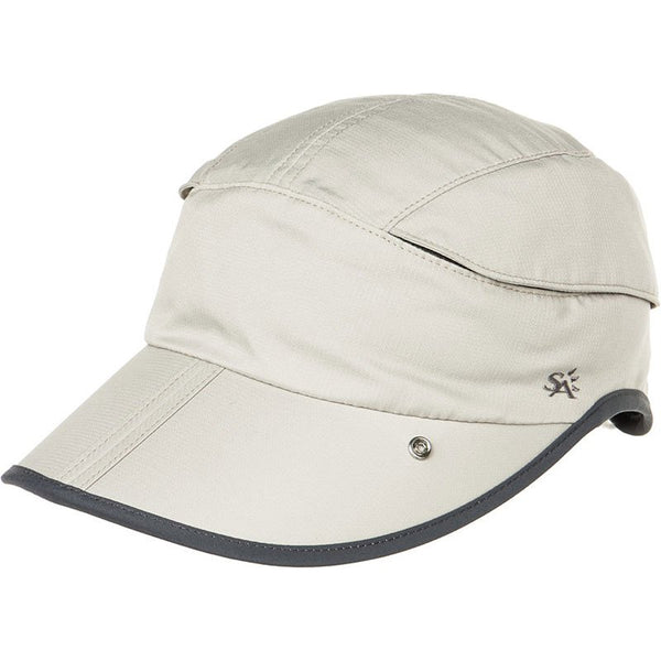 Gorra Sun Guide Cap / Sunday Afternoon UPF 50+