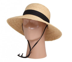 Sombrero Catalina FPS 50+  -Sunday Afternoon Hats-
