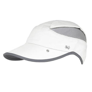Gorra Sun Guide/ Hombre / Sunday Afternoon UPF 50+