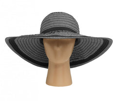 Sombrero Florence SPF 50+  -Sunday Afternoon Hats-