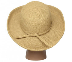 Sombrero Kauai SPF 50+  -Sunday Afternoon Hats-