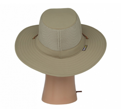 Sombrero Highlander FPS 50+  -Sunday Afternoon Hats-