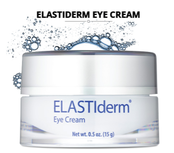 Elastiderm Eye Cream  Obagi Medical / 15g