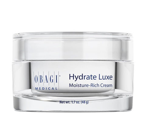 Obagi Medical Hydrate Luxe 48gr
