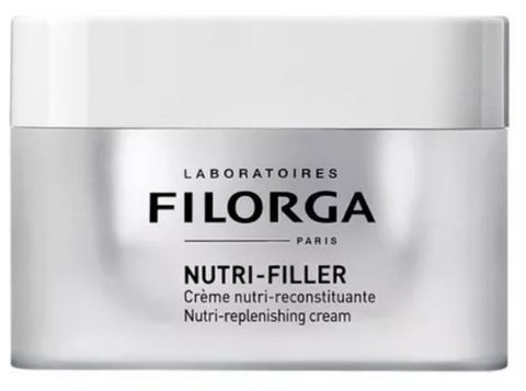 Nutri-Filler Cream 50 ml - Filorga