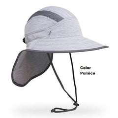 Sombrero para hombre Ultra Adventure Storm 50 FPS+ - Sunday Afternoon.