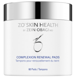 Complexion Renewal Pads  - Zo Skin Health