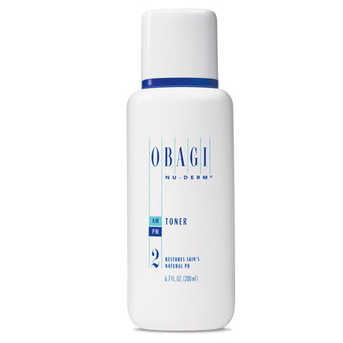Obagi Toner #2 - 198ml