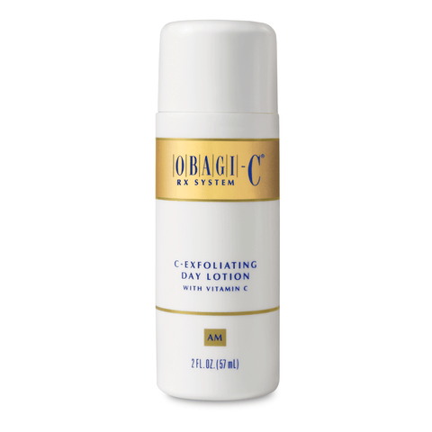Obagi-C RX System Exfoliating Day Lotion 57ml