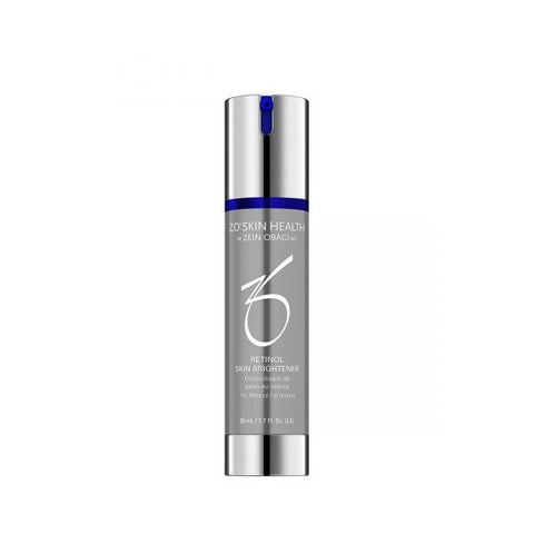 Retinol Skin Brightener 1% 50ml - Zo Skin Health