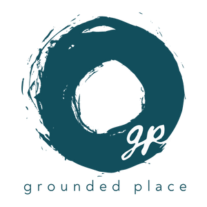 Grounded Place