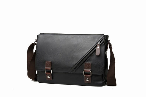 Vegan Leather Bags And Backpacks
