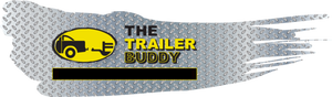 The Trailer Buddy