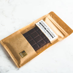 LOW-GI Diana Chocolate [Bitter]