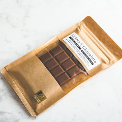LOW-GI Diana Chocolate [Milk]