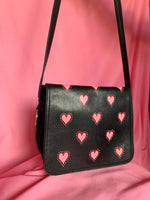 Load image into Gallery viewer, the sweetheart bag