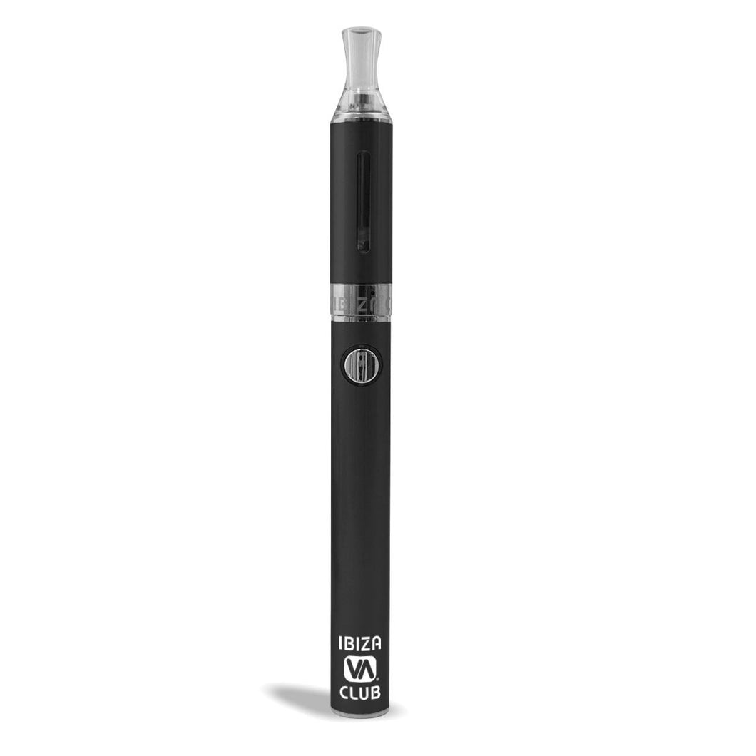 E-Cigarette Vape Kit