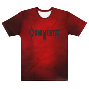 Ornimental Dark Side T-Shirt
