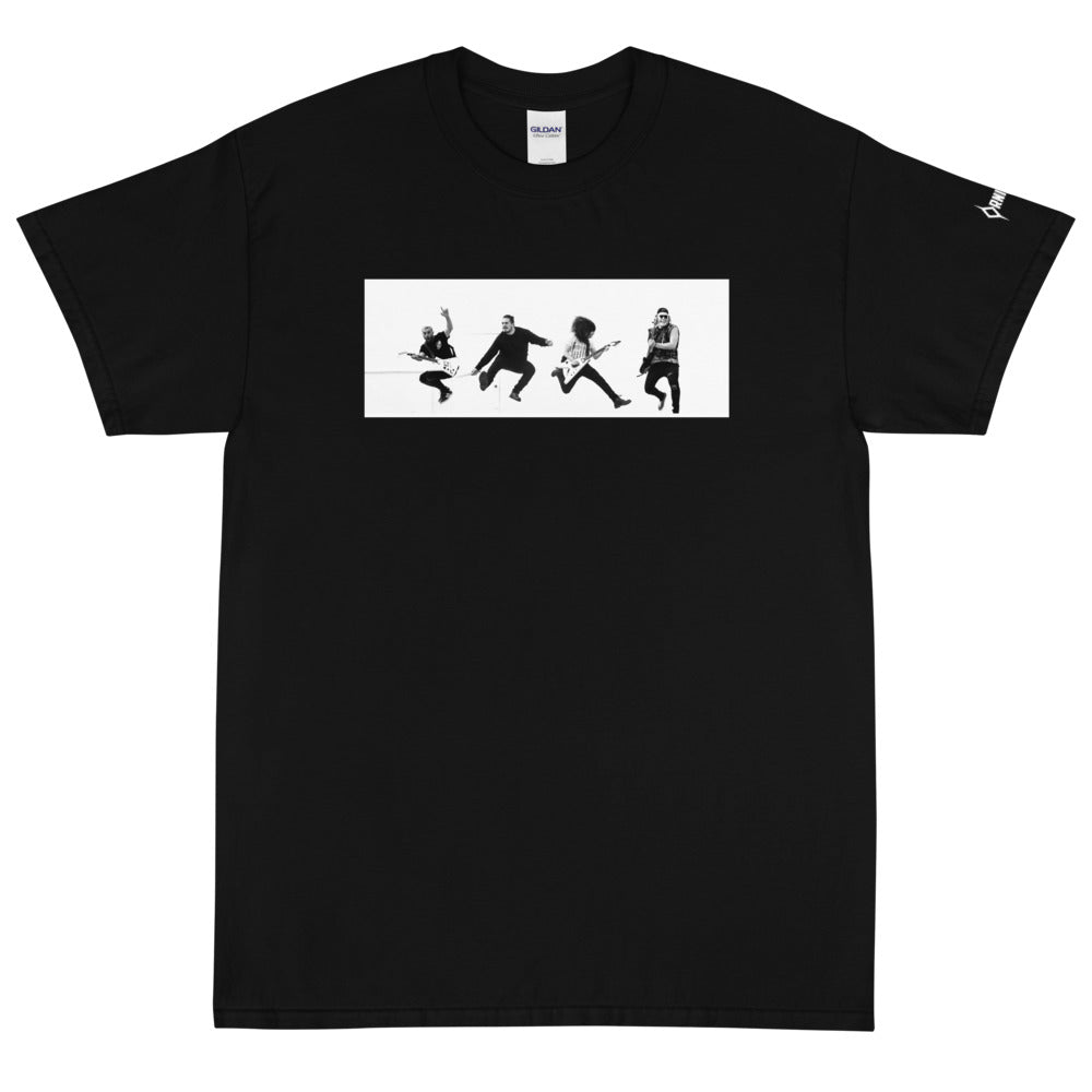 Group Photo T-Shirt