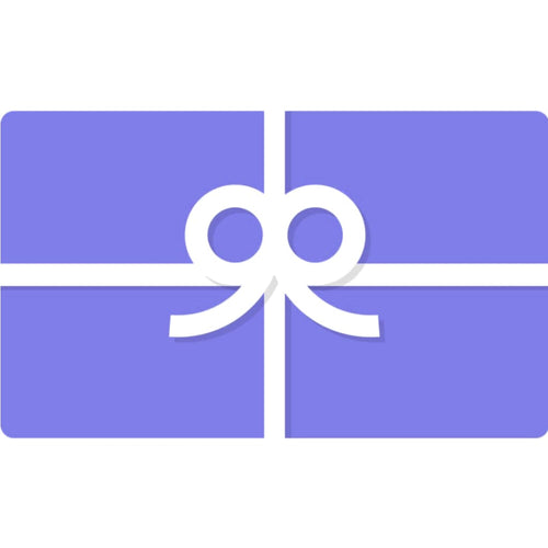 Delightery Gift Card