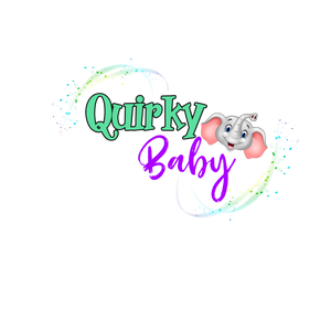 Quirky Baby LLC