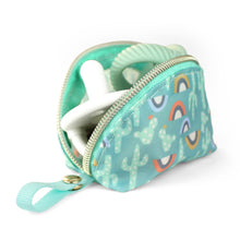 Load image into Gallery viewer, Everything Pouch-Assorted Colors