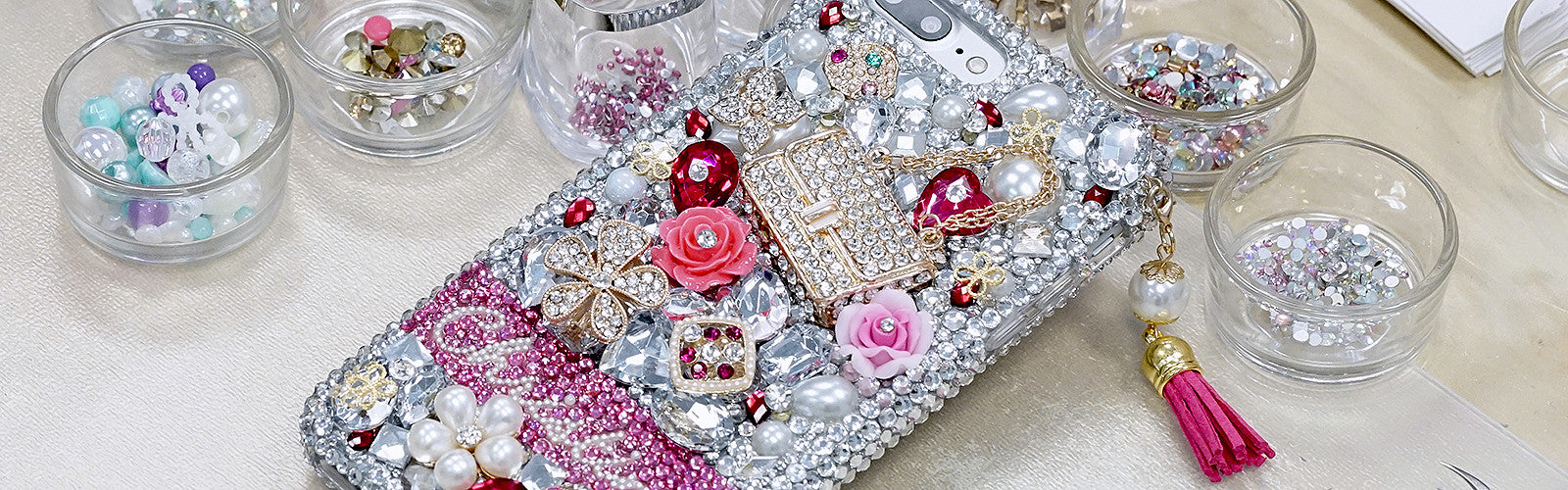 luxaddiction iphone 7 plus custom case