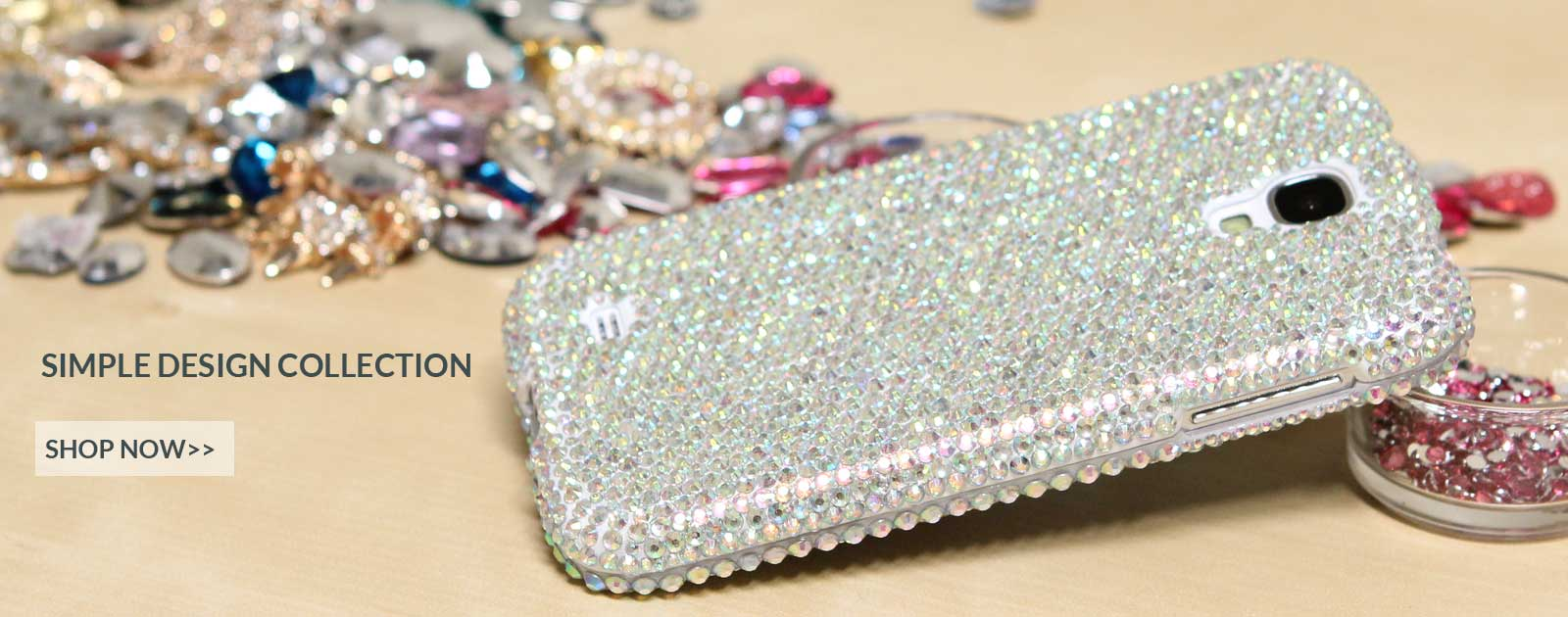 LG G3 BLING CASES u2013 LuxAddiction.com