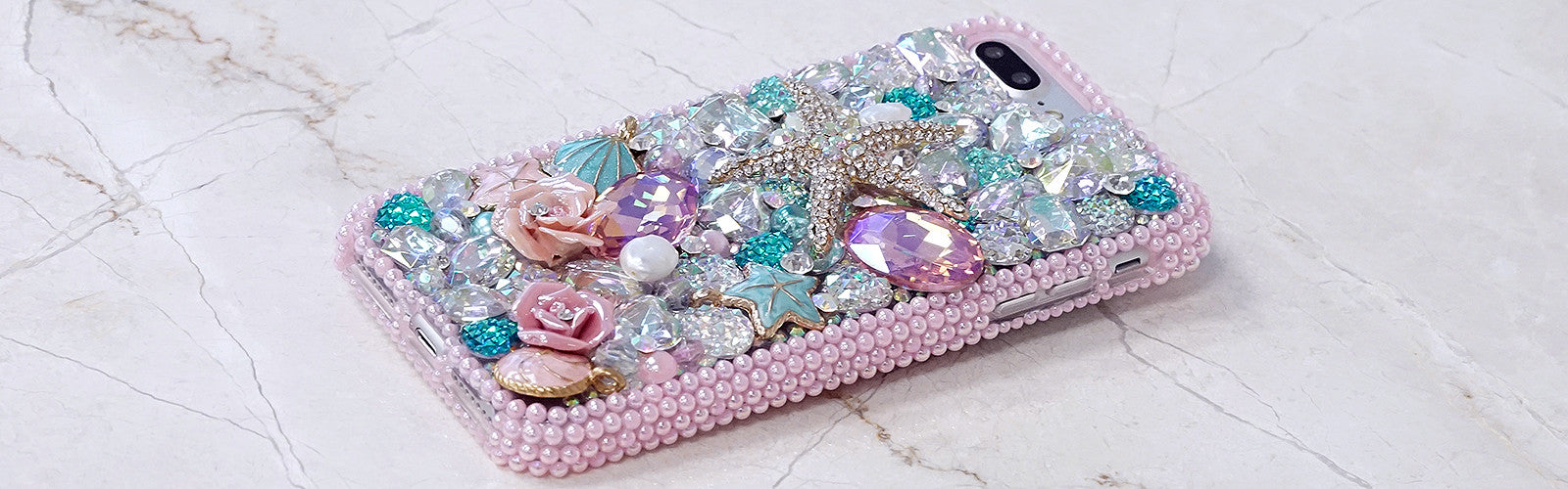 bling iphone 7 Plus case