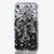 cross bling iphone 7 case