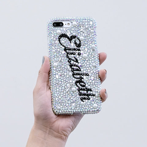 luxaddiction custom case