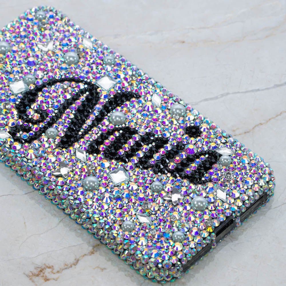 bling iphone case